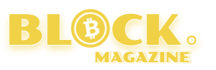 blockchain-24h-logo